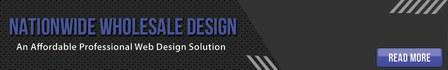 banner-ads_ws_1459415391