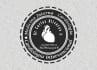 creative-logo-design_ws_1459421190