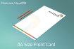 sample-business-cards-design_ws_1459432392