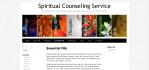 wordpress-services_ws_1413872108