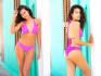 buy-photos-online-photoshopping_ws_1459448341