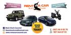 buy-photos-online-photoshopping_ws_1459457914