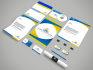 creative-logo-design_ws_1459471917
