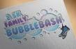 creative-logo-design_ws_1459475775