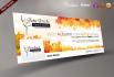 social-media-design_ws_1459503187