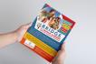creative-brochure-design_ws_1459505501
