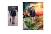 buy-photos-online-photoshopping_ws_1459508238