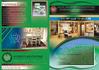buy-photos-online-photoshopping_ws_1459520032