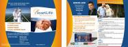 creative-brochure-design_ws_1459522769