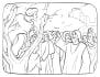 digital-illustration_ws_1459523771