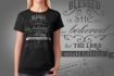 t-shirts_ws_1459525120