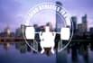 creative-logo-design_ws_1413979237