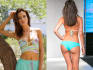 buy-photos-online-photoshopping_ws_1459535048