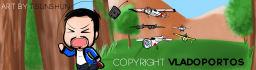 create-cartoon-caricatures_ws_1459535909