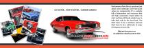 web-banner-design-header_ws_1413991597