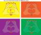 creative-logo-design_ws_1413992287