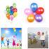 buy-photos-online-photoshopping_ws_1459541045