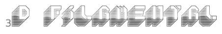 creative-logo-design_ws_1459544163