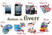 web-banner-design-header_ws_1414003700