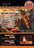 creative-brochure-design_ws_1414019935
