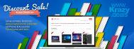 social-media-design_ws_1459588757