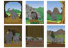 create-cartoon-caricatures_ws_1459603478
