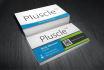 sample-business-cards-design_ws_1414040535