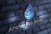 creative-logo-design_ws_1459609324