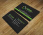 sample-business-cards-design_ws_1459623304