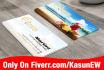 sample-business-cards-design_ws_1459624877