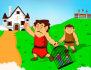 digital-illustration_ws_1459627634
