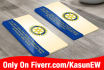 sample-business-cards-design_ws_1459667286