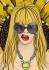 digital-illustration_ws_1459670636