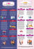 presentations-and-infographics_ws_1459688285