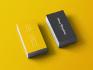 sample-business-cards-design_ws_1414111669