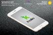 web-plus-mobile-design_ws_1459694491