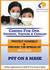 creative-brochure-design_ws_1459695186