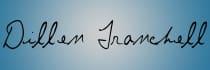 creative-logo-design_ws_1414124851