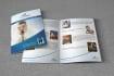 creative-brochure-design_ws_1414132560