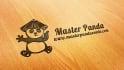 creative-logo-design_ws_1459708754