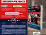 creative-brochure-design_ws_1459711083