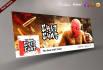 social-media-design_ws_1459711455