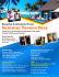 creative-brochure-design_ws_1459731485