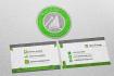 creative-logo-design_ws_1459732061