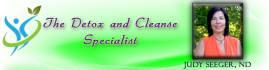 web-banner-design-header_ws_1414157338