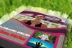 creative-brochure-design_ws_1361372928