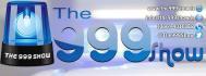 web-banner-design-header_ws_1414181185