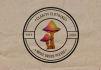 creative-logo-design_ws_1459775022
