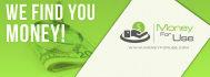 social-media-design_ws_1459796777
