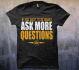 t-shirts_ws_1459796976